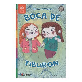 boca-de-tiburon-9789585497641