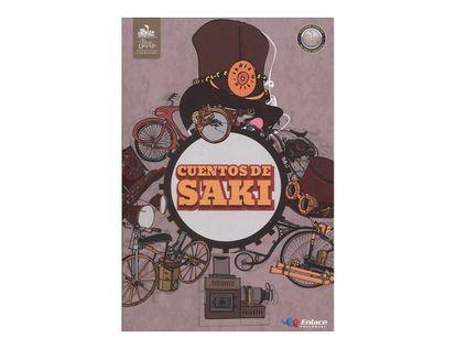 cuentos-de-saki-9789585497719