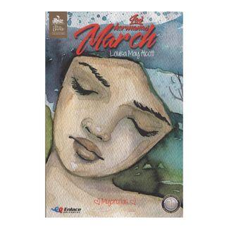 mas-hermanas-march-mujercitas-9789585497726
