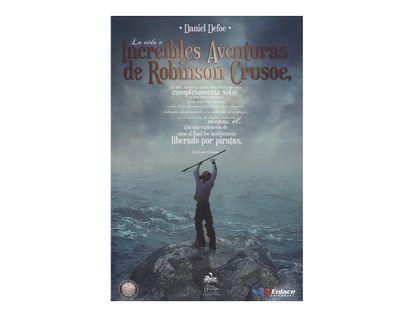 las-increibles-aventuras-de-robinson-crusoe-9789585497733