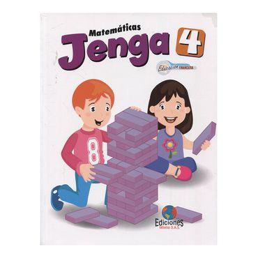 4,5@quo@ Libros - Textos Escolares - Primaria Cuarto grado Español ...
