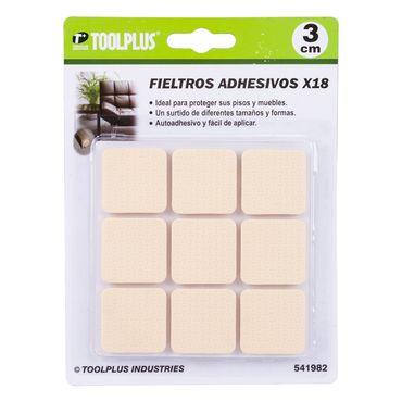 fieltro-adhesivo-cuadros-crema-3-cm-x-18-unidades-7701016419437