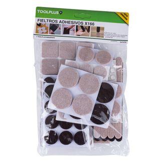 fieltro-adhesivo-circulos-y-cuadros-x-166-unidades-7701016419802