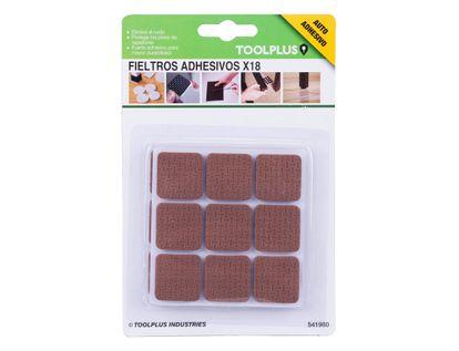 fieltro-adhesivo-cuadros-cafe-x-18-unidades-7701016419826
