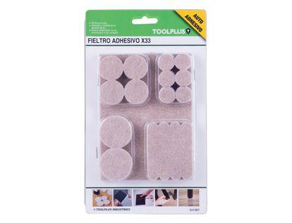 fieltro-adhesivo-beige-x-33-unidades-7701016419871
