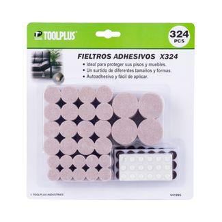 fieltro-adhesivo-circulos-beige-x-324-unidades-7701016419956
