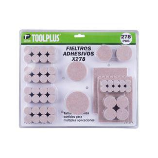 fieltro-adhesivo-beige-x-278-unidades-7701016419970