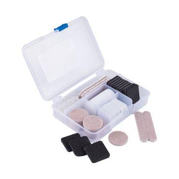fieltro-adhesivo-con-estuche-cierre-deslizante-x-116-unidades-2-7701016419987