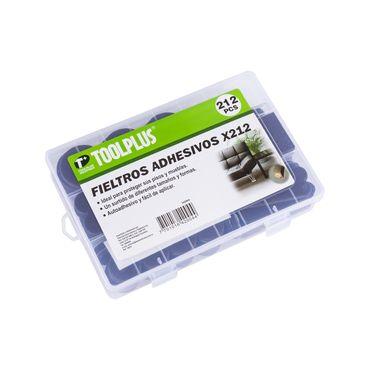 fieltro-adhesivo-cafe-con-estuche-x-212-unidades-7701016420044