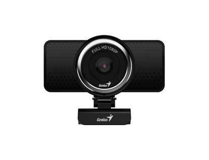 camara-web-genius-ecam-8000-full-hd-4710268256045