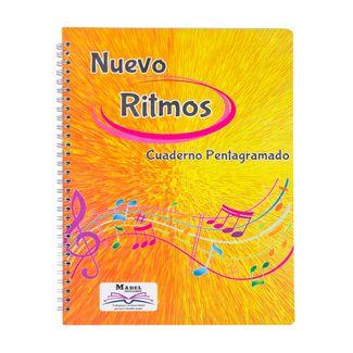 cuaderno-pentagramado-9789585406186