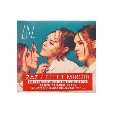 zaz-effet-miroir-190295580865