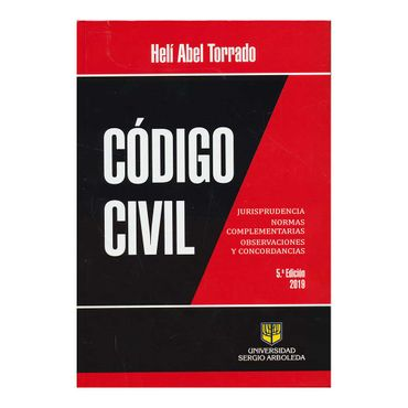 codigo-civil-9789585511231