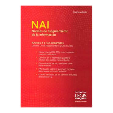 nai-normas-de-aseguramiento-de-la-informacion-9789587677997