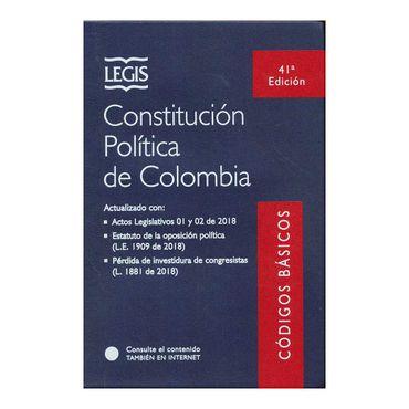 constitucion-politica-de-colombia-1991-9789587678079