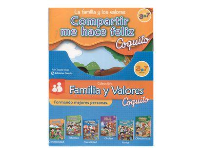 familia-y-valores-7751035001403