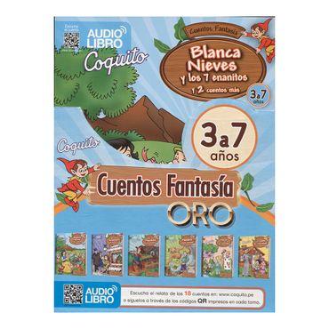 cuentos-de-fantasia-oro-audio-qr--7751035002417