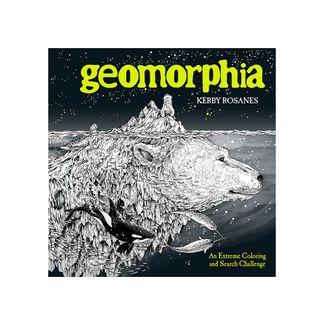 geomorphia-9780525536734
