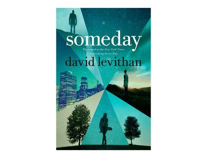 someday-9780525708162
