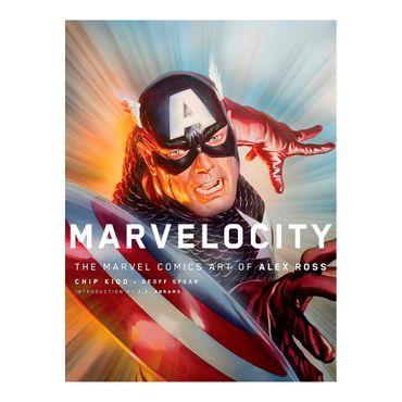 marvelocity-9781101871973