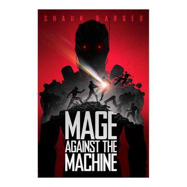 mage-aganinst-the-machine-9781534437265