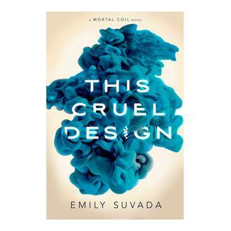 this-cruel-design-9781534437968