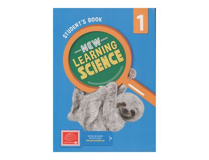 new-learning-science-1-9789580007814