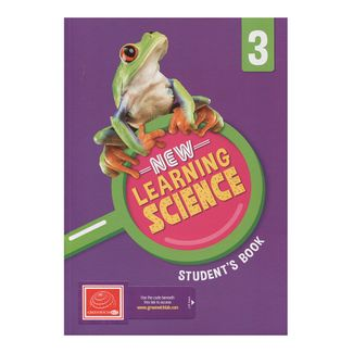 new-learning-science-3-9789580009429