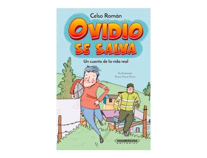 ovidio-se-salva-9789583056901