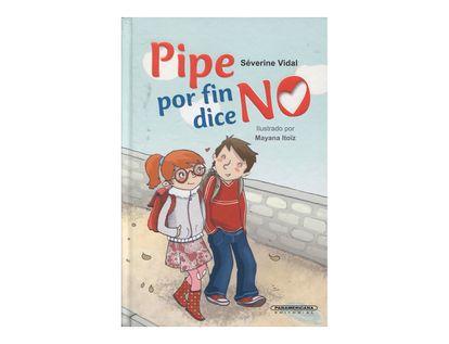 pipe-por-fin-dice-no-9789583058042