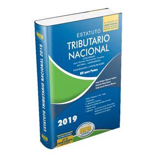estatuto-tributario-nacional-2019-9789585202405