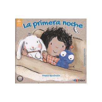 la-primera-noche-9789585497603