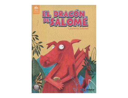 el-dragon-de-salome-9789585497672