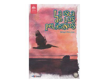 la-isla-de-los-pelicanos-9789585497702