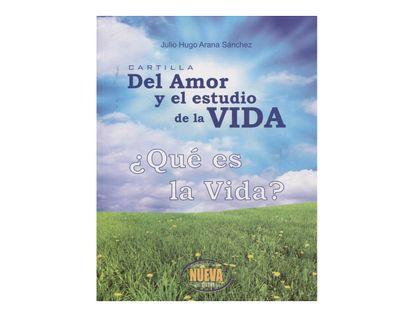 cartilla-del-amor-y-el-estudio-de-la-vida-9789585647985