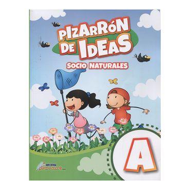 pizarron-de-ideas-socio-naturales-a-9789585669772