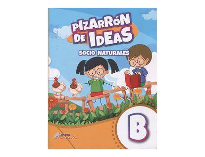 pizarron-de-ideas-socio-naturales-b-9789585669789
