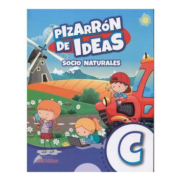 pizarron-de-ideas-socio-naturales-c-9789585669796