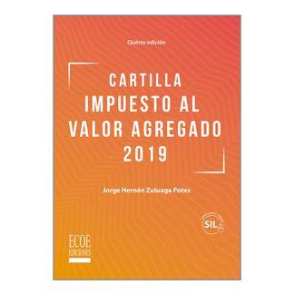 cartilla-impuesto-al-valor-agregado-2019-9789587717112