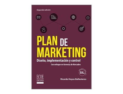plan-de-marketing-diseno-implementacion-y-control-9789587717198
