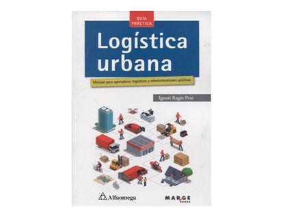 logistica-urbana-9789587784589