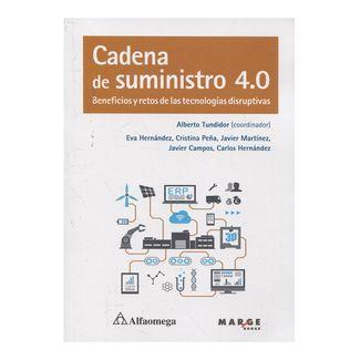 cadebna-de-suministro-4-0-9789587784626