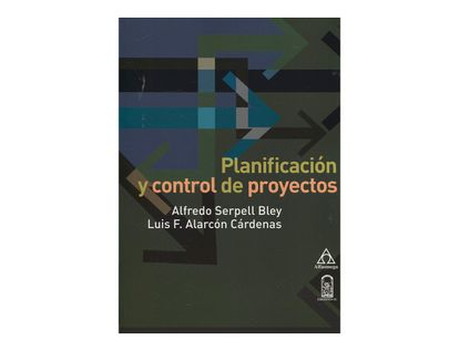 planificacion-y-control-de-proyectos-9789587784855