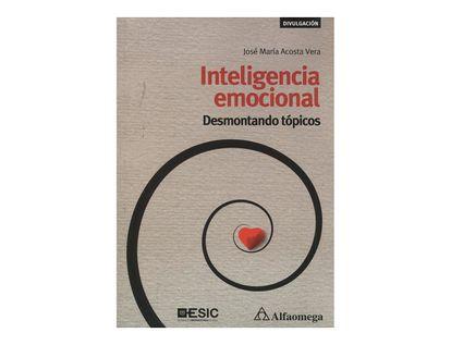 inteligencia-emocional-desmontando-topicos-9789587785050
