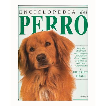 enciclopedia-del-perro-9788428210829