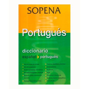 diccionario-portugues-espanol-sopena-9788430311934