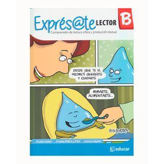 expresate-lector-b-9789580517986