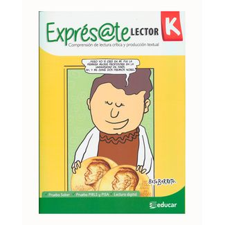 expresate-lector-k-9789580518037