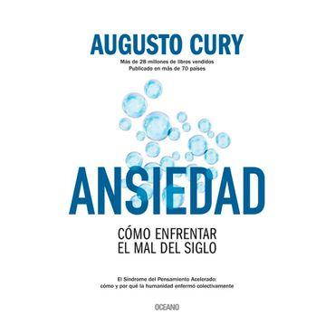 ansiedad-como-enfrentar-el-mal-del-siglo-9786075274959