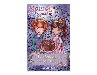 secret-kingdom-8-la-panaderia-de-los-dulces--9786075277165